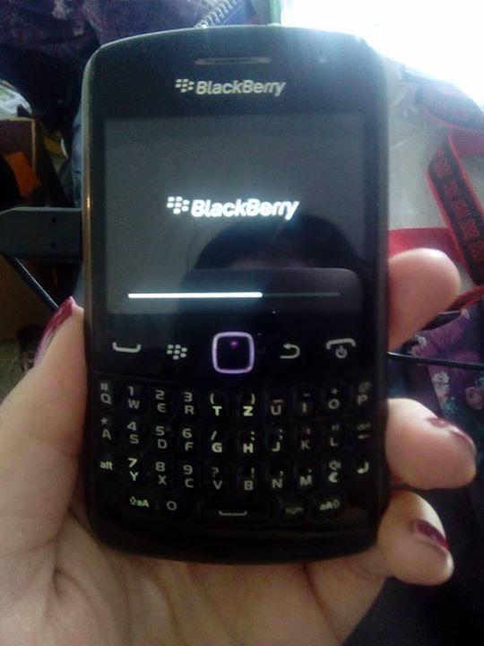 Blackberry  funktioniert noch sehr gut!! Leider ohne Zubehoer... Blackberry  funktioniert noch sehr gut!! Leider ohne Zubehoer. (Normales ladekabel Android passt jedoch zum laden und funktioniert) 12€  (Bei Interesse #einfach kommentieren, weil die #Nachrichten kommen leider #nicht an)   Schleichfigur Drachen 5€  Buerokram 5€   Brustgeschirr #fuer mittel grossen Hund 8€   Harry Potter DVD Teil 1, 3 & 4.   4€ http://saar.city/?p=31444