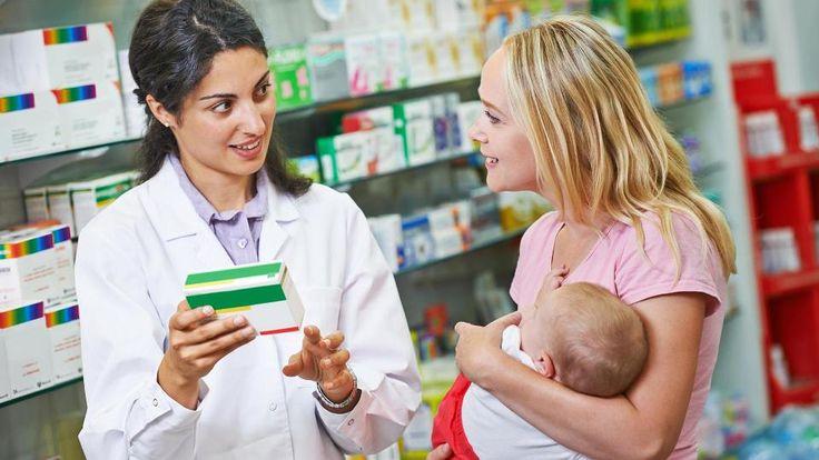 Βρεφικά Προϊόντα στο Φαρμακείο - Η αγορά των βρεφικών δερμοκαλλυντικών είναι μια πολλά υποσχόμενη κατηγορία στο Φαρμακείο και με τις σωστές ενέργειες θα δώσετε μεγάλη ώθηση στις πωλήσεις σας, «κερδίζοντας» ταυτόχρονα τις νέες μητέρες για πολύ καιρό.