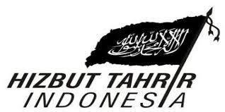 JAKARTA - Pemerintah melalui Kementerian Komunikasi dan Informatika (Kemenkominfo) memblokir situs resmi Hizbut Tahrir Indonesia (HTI). Pemblokiran itu merupakan tindak lanjut dari pembubaran organisasi massa (ormas) tersebut. Kamis 23/07 Iya (tindak lanjut pembubaran). (Diblokir) per kemarin ucap Direktur Jenderal Aplikasi Informatika Kemenkominfo Semuel Abrijani Pangerapan Saat diakses situs resmi HTI yang beralamat di hizbut-tahrir.or.id sudah tidak dapat diakses. Di laman utamanya…