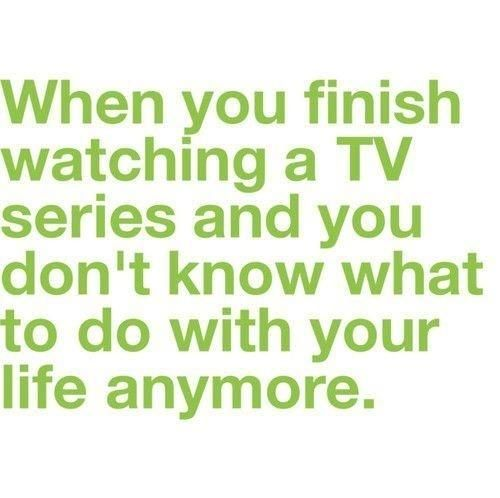 been there! Haha: One Trees Hill, True Blood, Quotes, Friday Night Lights, Trueblood, Sotrue, My Life, Funny, So True
