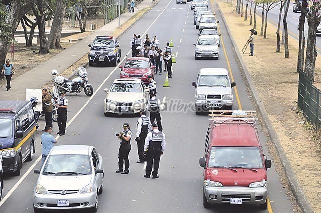 El Gobierno Recaudará Más Plata Que Es Lo Que Siempre Pide Benjamín Núñez Vega Road