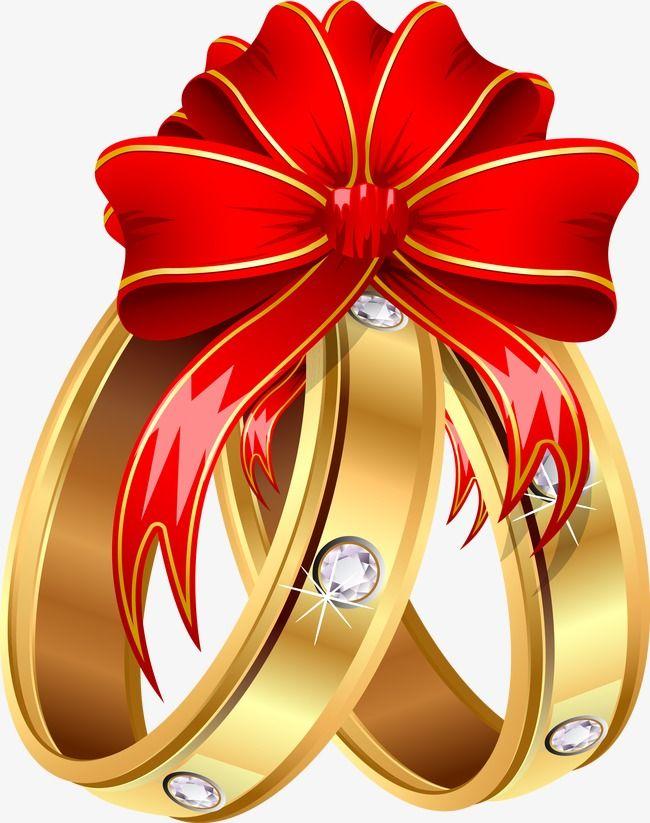 Gold Rings Wedding Ring Png Wedding Ring Pictures Wedding Rings Photos