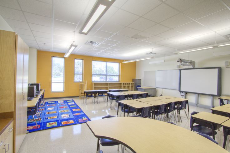 Innovative Elementary Classrooms ~ Best st century schools images on pinterest