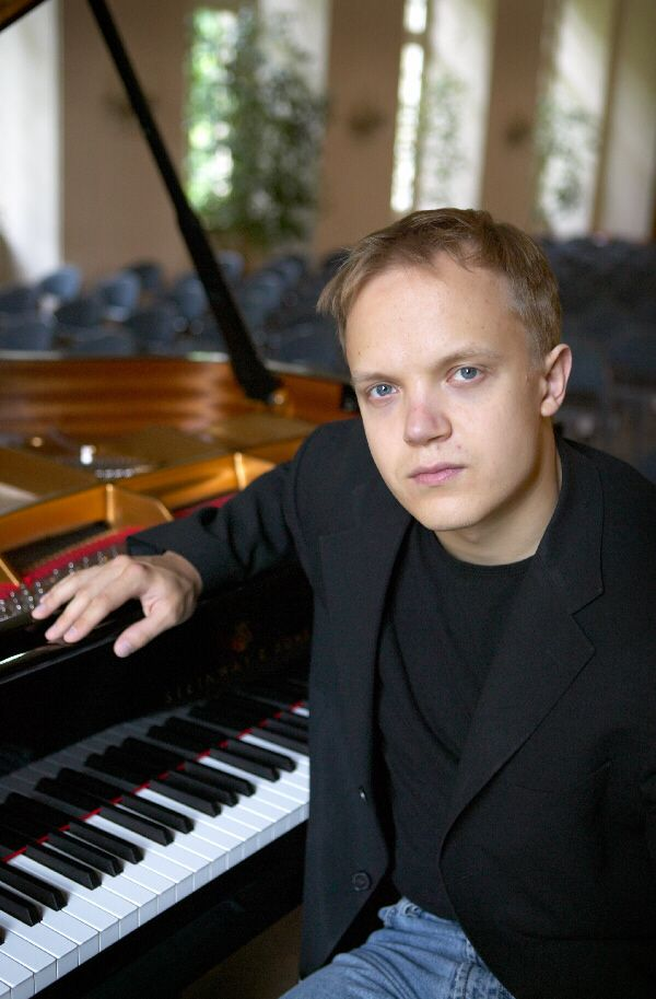 Image result for antti siirala