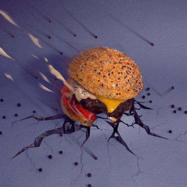The-21-photos-of-the-most-creative-burgers-you-will-ever-see-14