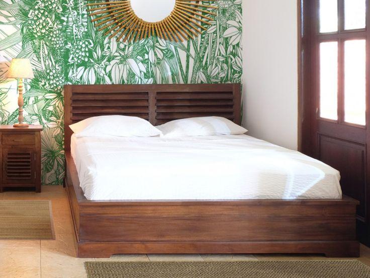 Die besten 25+ Betten günstig kaufen Ideen auf Pinterest - schlafzimmer komplett g nstig online kaufen