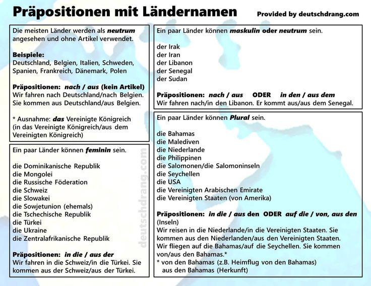 982 best German images on Pinterest   German language, Learn german ...