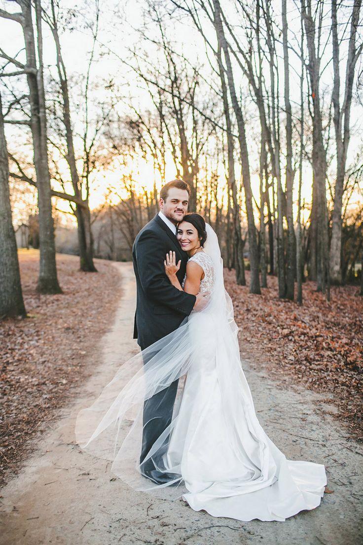 Fulginiti-Wedding-blog-0040