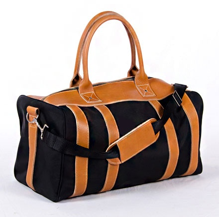 The Worton WeekenderProducts Image, Blueclaw, Style, Worton Weekend, Men Bags, Men Fashion, Lights Brown, Blue Claw, Leather Accessories