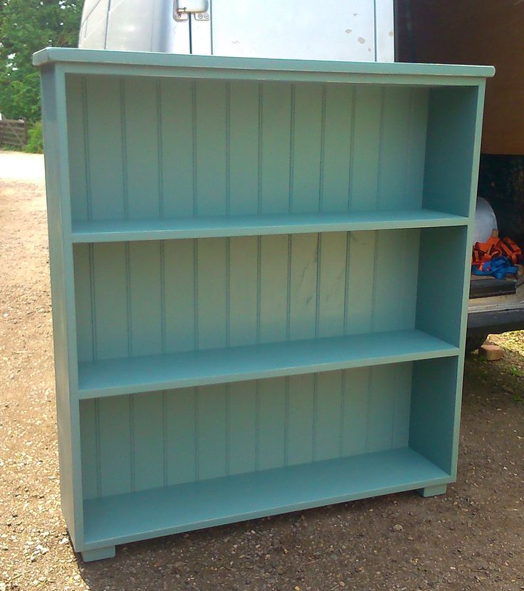 Pin By Timber Revival On Our New Recycled And Reclaimed: Solid Pine Bespoke Bookcases Made Any Size & Style