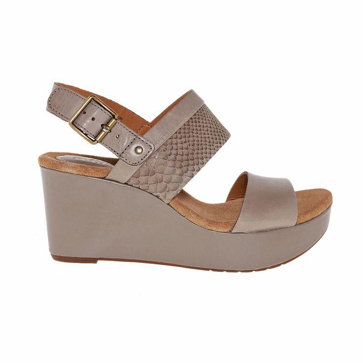 ΠΛΑΤΦΟΡΜΑ Clarks   Γυναικεία και Αντρικά Παπούτσια   Επώνυμα Παπούτσια online