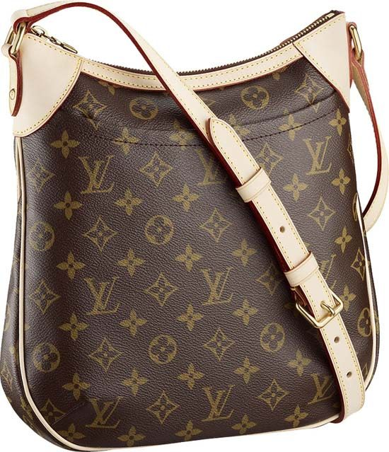 louis vuitton cross body bags for women - Bing Images  Great for running errands and big shopping days when you don't want to worry about your purse!