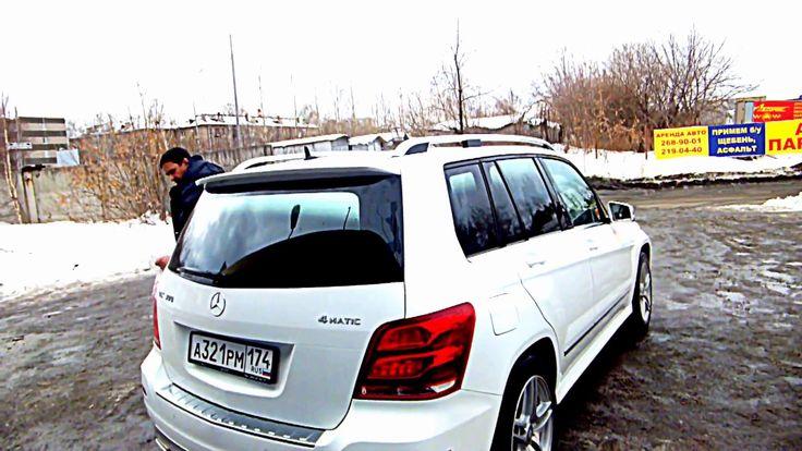 Тонировка автостекол серебристой амереканской пленкой Llumar | Авто-ТиЗ.