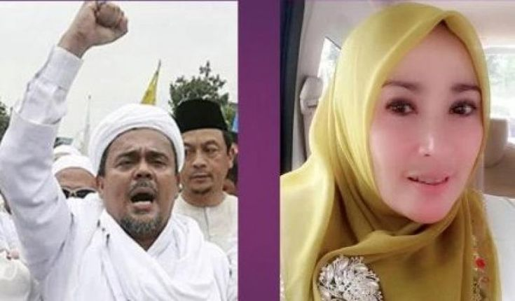 "Soal Isu Chatting Mesum: Habib Rizieq Santai Firza Nangis  KONFRONTASI-Publik digegerkan dengan beredarnya video berisi rekaman percakapan (chatting) mesum yang diduga Rizieq Shihab pemimpin Front Pembela Islam (FPI) dengan seorang wanita bernama Firza Husein menyebar di media sosial pada Minggu 30 Januari 2017.  Yakub Arupalaka loyalis FPI sekaligus Rizieq Shihab menyebut panutannya santai menanggapi rumor itu. ""Habib (Rizieq) santai saja. Habib menyambut situasi ini sebagai bagian dari…"