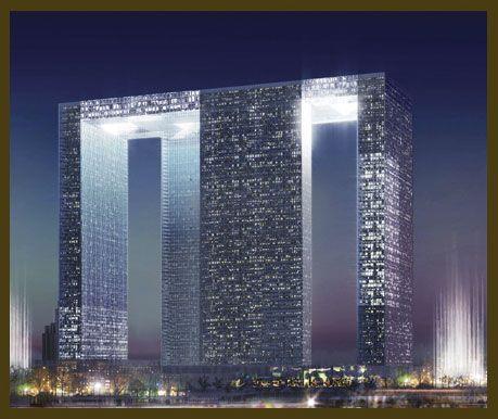 561 best dubai & abu dhabi images on pinterest | architecture