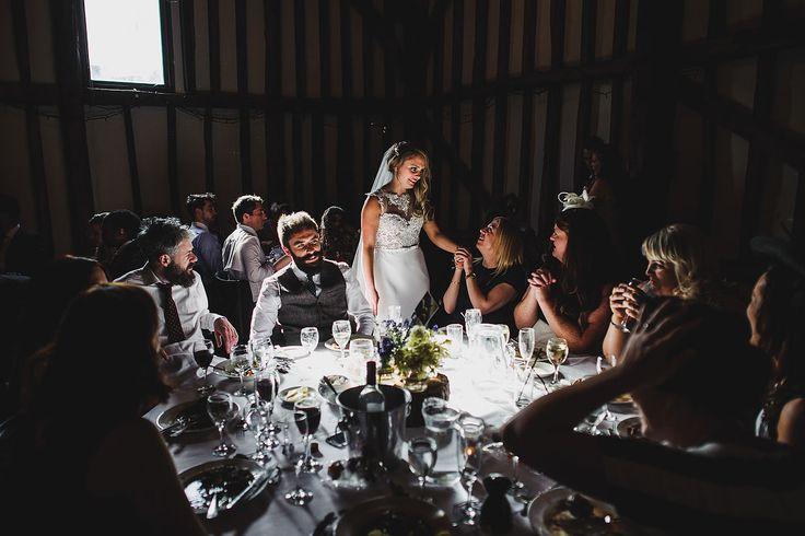 Свадебный фотограф Mark Wallis (wallis). Фотография от 17.06.2016