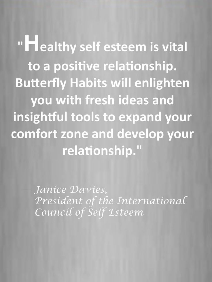 """""""Butterfly Habits will enlighten you with fresh ideas and insightful tools to expand your comfort zone and develop your relationship."""""""
