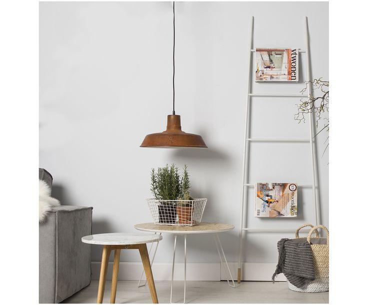 AFFILIATELINK   Handtuchhalter Leiter, skandinavisches Design, minimalistisch …   – Wohnen & Einrichten   Living & Decor