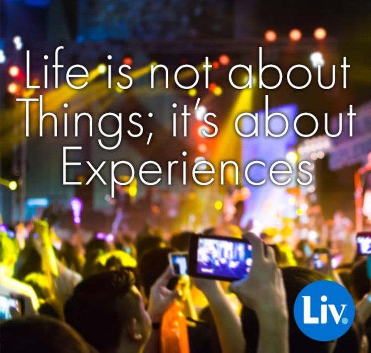 It's an invite only community, that offers its members exclusive and extraordinary access to unique curated life experiences around the world, an inspiring community of like-minded people and other premium member benefits designed to enrich daily living #timetoLiv #lifechanging #lifeexperiences