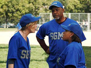 Grey's Anatomy Season 10 Recap | Grey's Anatomy' recap: 'Put Me In, Coach!' | Season 8 Episode 07 | EW ...