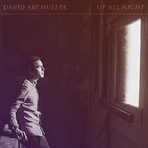 47 Best Darch Images On Pinterest David Archuleta Archie And Crushes