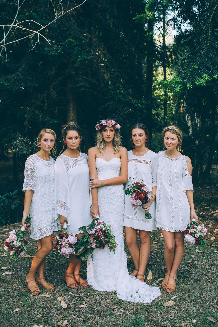 Best 25 second hand wedding dresses ideas on pinterest second jennifer gifford fleur second hand wedding dress on sale 55 off ombrellifo Gallery