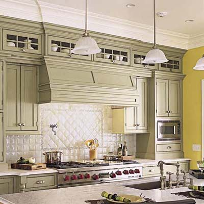 Kitchen Cabinets Up To Ceiling 43 best stacked to the ceiling images on pinterest | dream