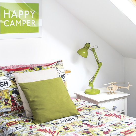 17 best ideas about green boys bedrooms on pinterest for Boys bedroom designs uk