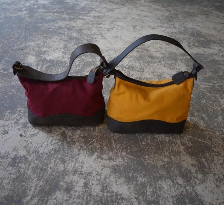 SandstormKenya Ladyline bags
