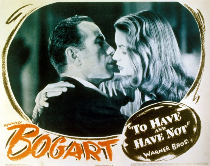 "Lauren Bacall, the iconic actress known for her sultry voice and timeless beauty, launched into Hollywood stardom at the age of 19 in the 1944 film ""To Have and Have Not."" See a gallery of  her movie posters w/ @pbsnewshour."