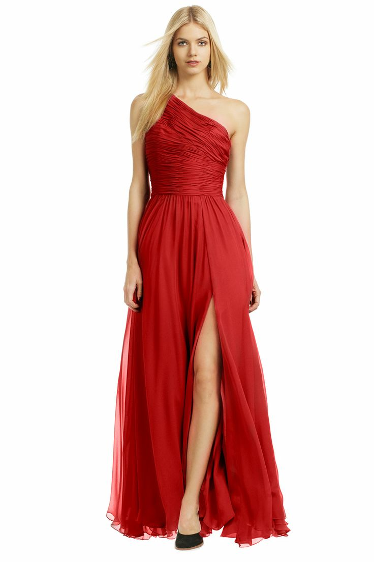 evening dresses for hire wellington