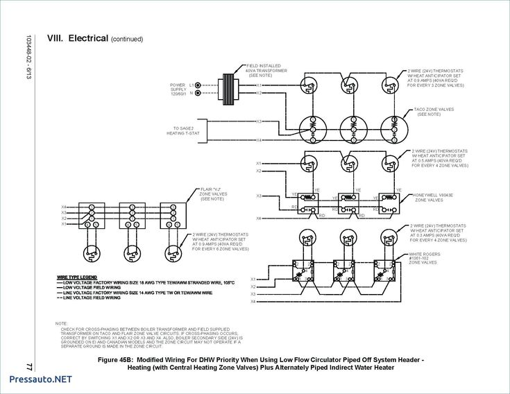18 Electrical Wiring Diagram Symbols List For You