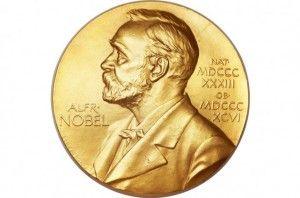 La led prix Nobel de Physique  Prix Nobel de physique : la led Les 3 inventeurs de la led reçoivent le prix Nobel de physique Le prix Nobel de physique a été décerné aujourd'hui le 7 Octobre 2014 aux deuxjaponais Isamu Akasaki et Hiroshi Amano et à l'américain Shuji Nakamura, les 3 inventeurs de la led ou plus exactemen... http://blog.led-flash.fr/led-prix-nobel-physique/ http://blog.led-flash.fr/wp-content/uploads/2014/10/Nobel--300x198.jpg