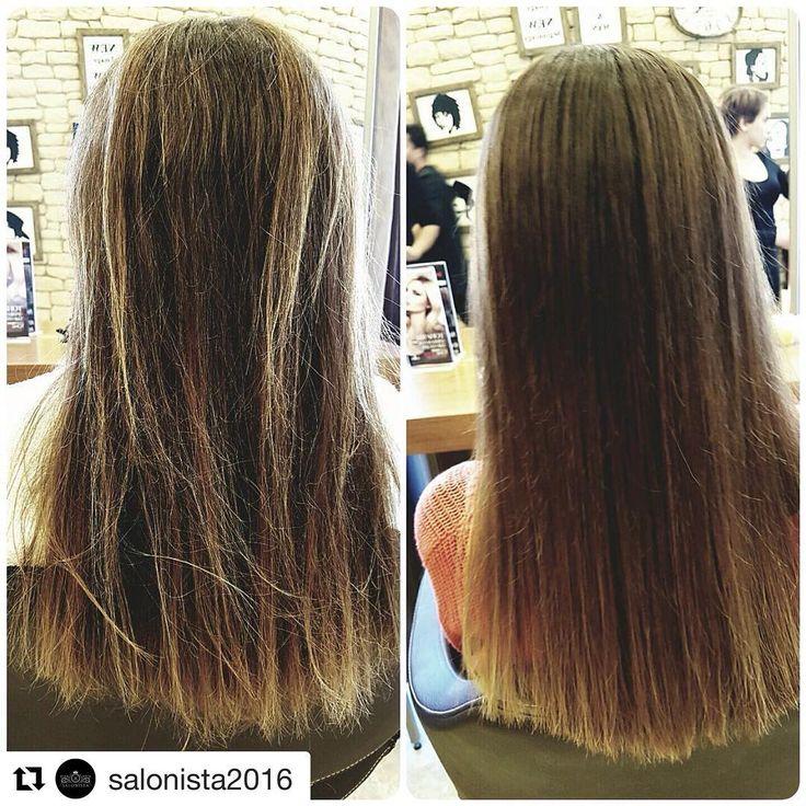 ���� #keratincomplex#bakım#sağlıklı#saç#mutlu#yaşam#vip#salon#kuaför#berber#tasarım#moda#model#fashion#styling#desing#istinye#istanbul http://turkrazzi.com/ipost/1521079626775660742/?code=BUb9dyNDAjG