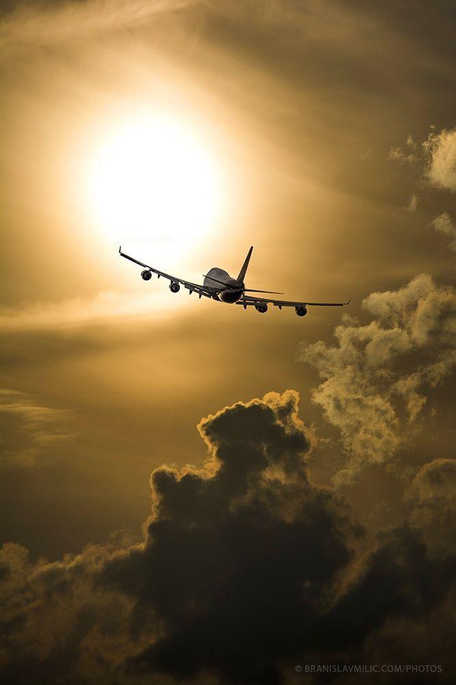 Adoro viajar……………………….