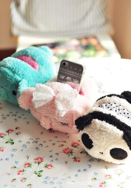 Find More Stuffed & Plush Animals Information about 1pc Kawaii Panda TOY Plush DOLL CAR Phone Stand Holder Pouch Case RACK DOLL Ceremony & School Plush Wedding TOY DOLL G1133,High Quality doll hat,China doll Suppliers, Cheap doll green from  Loving Home on Aliexpress.com