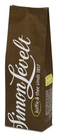 Assortiment koffie/Verpakking/NIEUWverpakkingkoffieweb