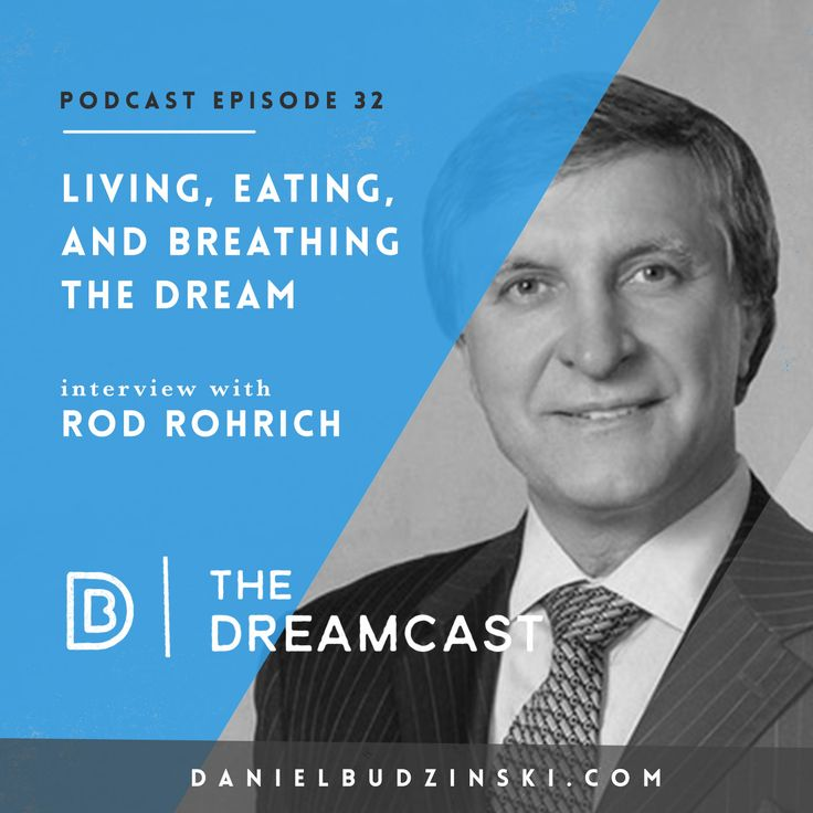 Rod Rohrich is a world-renowned plastic surgeon and professor of Plastic Surgery at UT Southwestern. Repeatedly recognized as one of the best plastic surgeons in the country, he has been on national television programs including the Oprah Winfrey Show, The View and Good Morning America. Rod has been named one of the Best Doctors in America and in Dallas. He's performed and taught plastic & reconstructive surgery in third world countries, and lives in Dallas, Texas with his wife and two…