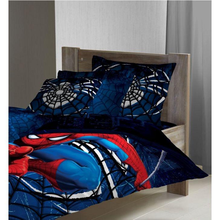 8 best marvel bedroom ideas images on pinterest