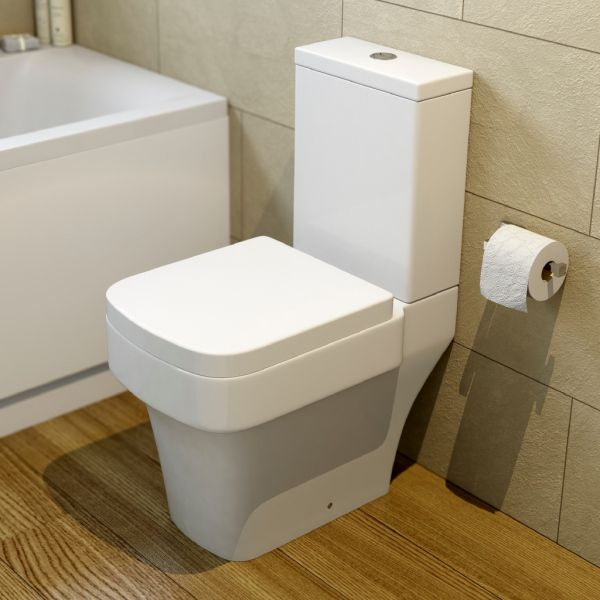 25 best ideas about space saving toilet on pinterest space saving baths toilet with sink and. Black Bedroom Furniture Sets. Home Design Ideas