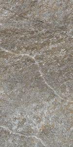 STONE QUARTZ GRIGIO 900 x 450 NATURALE | GRIP