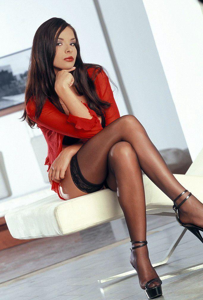 Porn Hose Sexy Legs 121