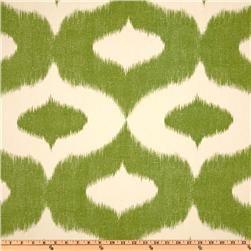 85 best Designer Upholstery Fabric images on Pinterest