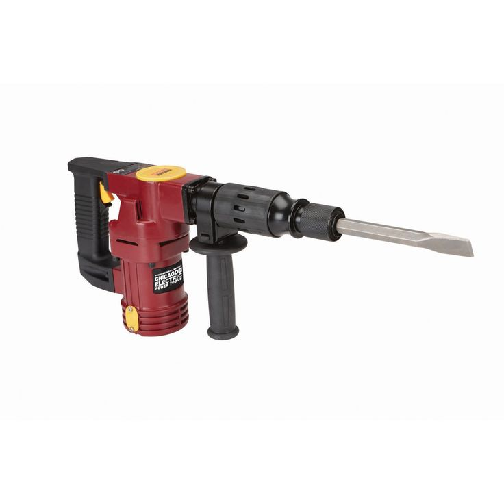 harbor freight hammer drill. harbor freight buys their top quality major brand tools from the same factories that supply our competitors. we cut out middleman and pass savings hammer drill