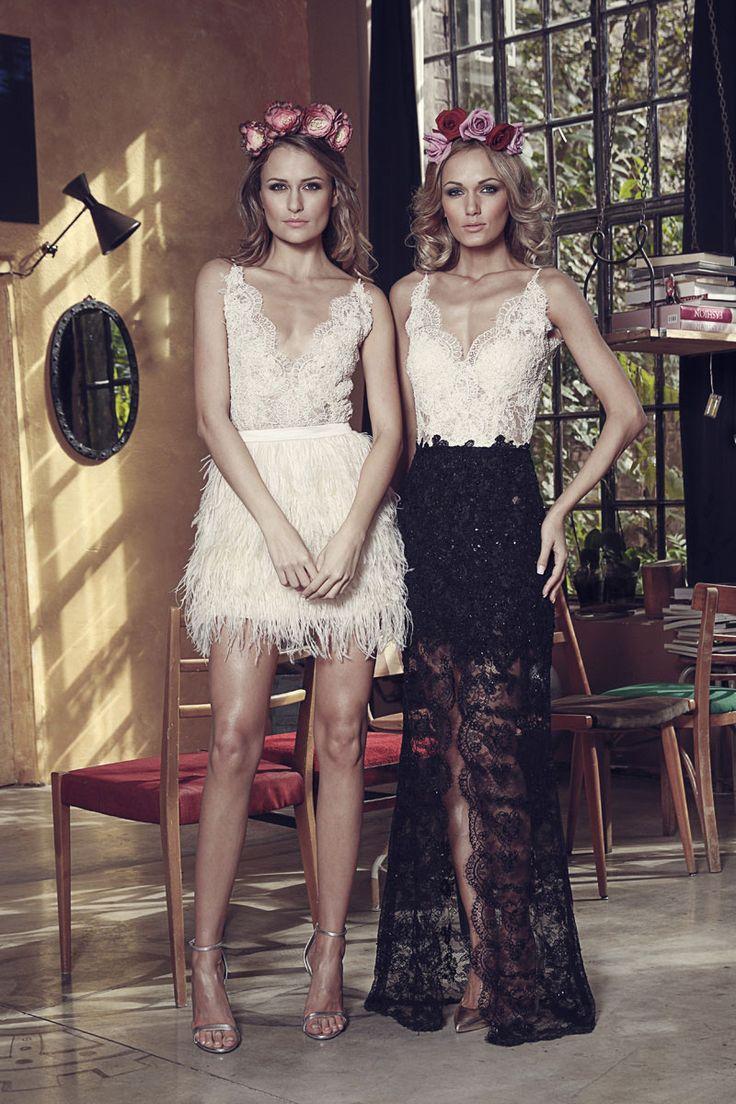 92 best Wonderful Dresses images on Pinterest | Night out dresses ...