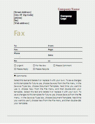 Best 25+ Cover sheet template ideas on Pinterest My resume - fax cover sheet template