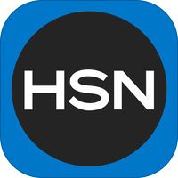 HSN for iPad by HSN LP