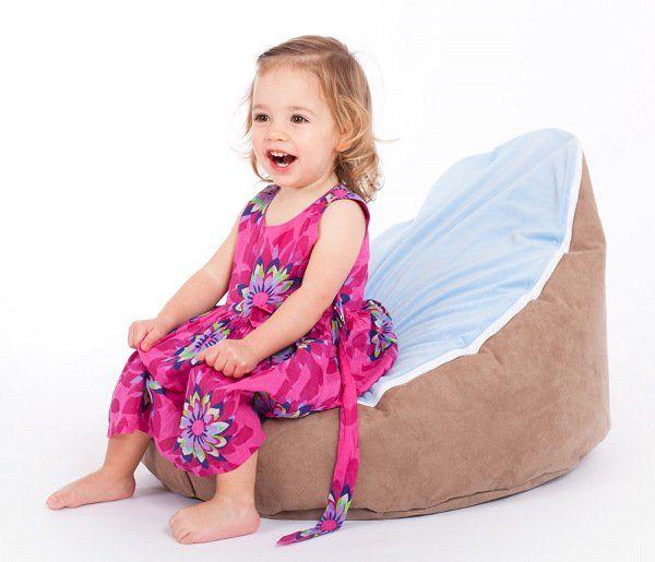 The 25 Best Baby Bean Bag Chair Ideas On Pinterest