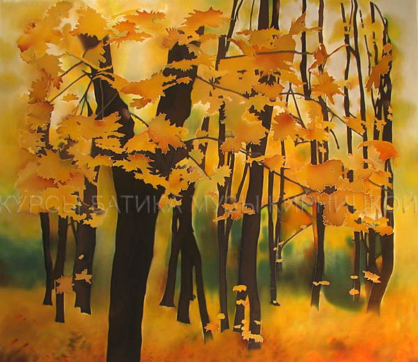 #Курсы #батика Музы Кирницкой / #Silk #painting #workshops #батик, #курсы батика, #шелк, #роспись по шелку, silk painting, batik, #hand #painted silk, silk painting #workshop #Ukraine #art http://www.gifts.batik-gallery.com.ua/?action=issue-show-189