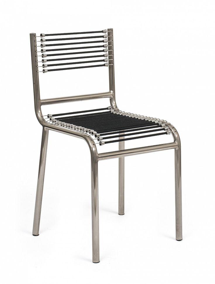 14 best images about modernisme mobilier on pinterest. Black Bedroom Furniture Sets. Home Design Ideas
